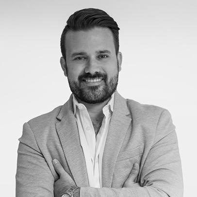 Tamborrel Real Estate: Matías Bulox