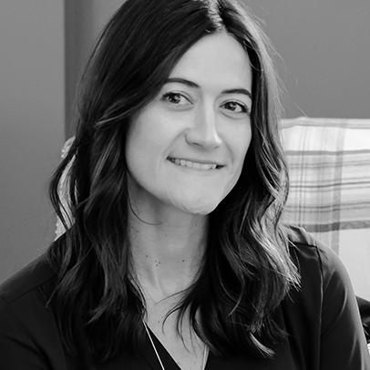 Erica Deuschle