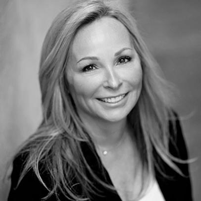 Joanne Cembrook