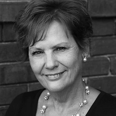 KW agent Cathy Hoppough